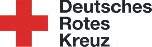 DRK Kompakt-Logo