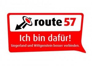 Aufklebe_-Route_57