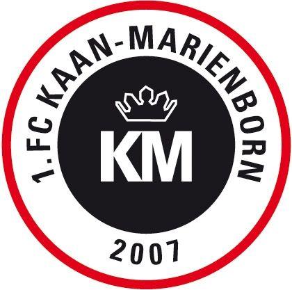 FC Kaan Marienborn Logo