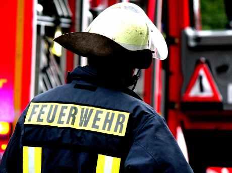 feuerwehrNEWS1