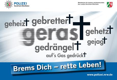 BremsDich_RetteLeben_72dpi