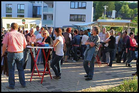 Großzügig Getränke Roth Freudenberg Fotos - Hauptinnenideen ...