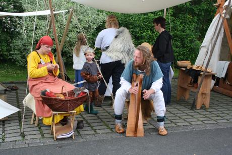 WilnsdorferMuseumsfest_3