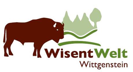 wisent welt