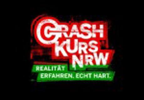 crashkursnrw