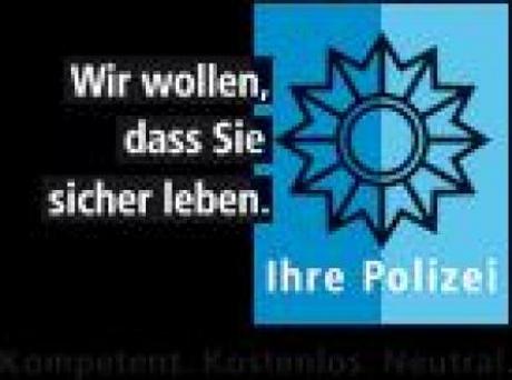 241648-preview-pressemitteilung-kreispolizeibehoerde-siegen-wittgenstein-pol-si-achtung-automarder