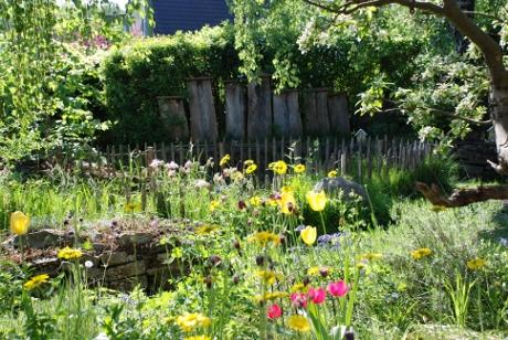 naturgartenwettbewerb sch nheit des eigenen gartens zeigen bewerben bis ende mai wirsiegen. Black Bedroom Furniture Sets. Home Design Ideas