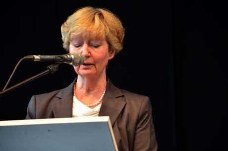 DRK Obersdorf19 DRK Obersdorf: 50 Jahre immer für den Bürger da