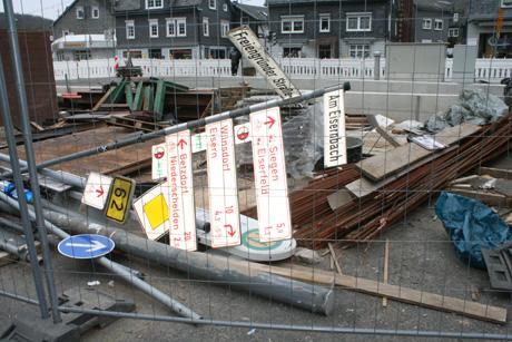 EiserfeldKreiselGroßbaustelle7