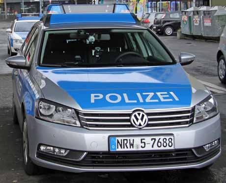 Polizeifoto1