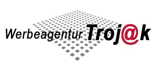 Werbeagentur-Trojak-logo