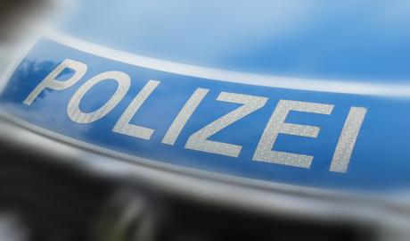 polizei-haube4