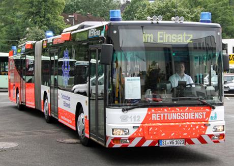 RettungsbusSiegen1