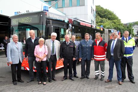RettungsbusSiegen3