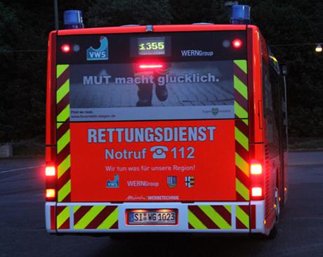RettungsbusSiegen4