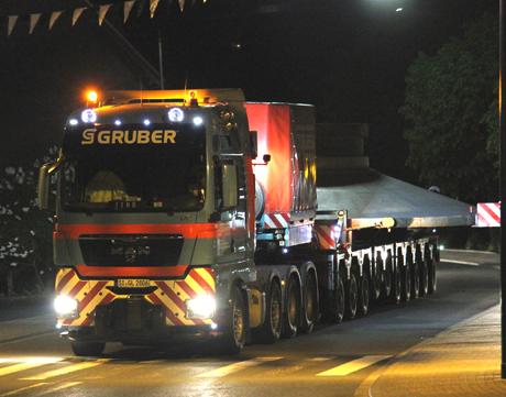 SchwertransporterGruber7