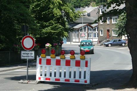 BaustelleEiserfeld (2)