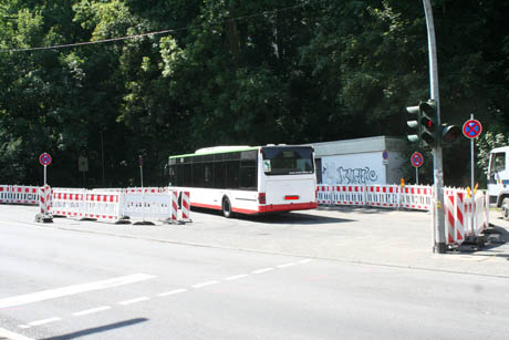 BaustelleEiserfeld (3)