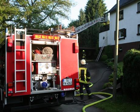 BrandRudersdorf02