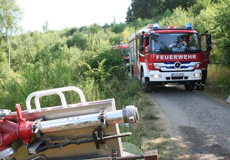 FeuerKornberg (12)