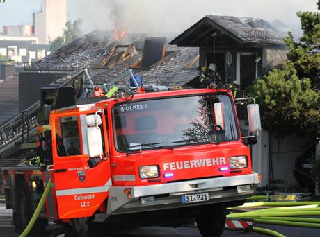Feuerhausbrand1