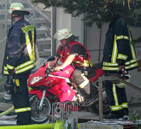 Feuerhausbrand2