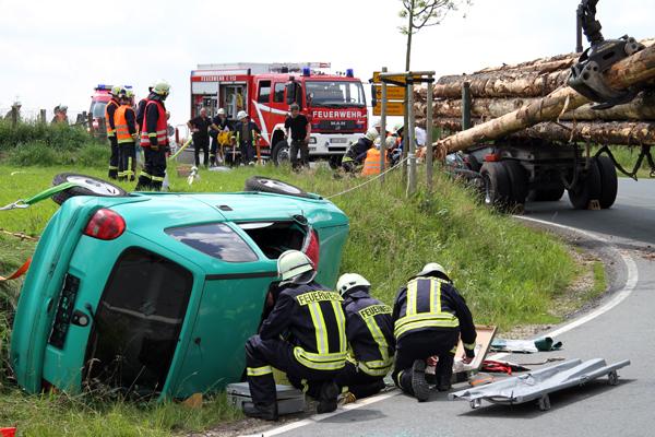 FeuerwehrÜbungBrachthausen (37)