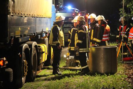 FeuerwehreinsatzFreudenberg1