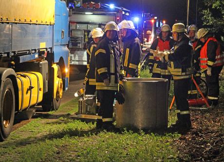 FeuerwehreinsatzFreudenberg2