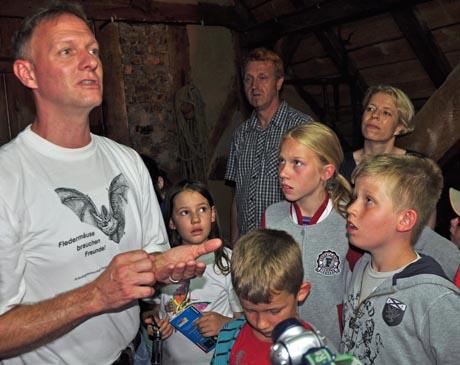 Fledermausschule-Wiederstein1