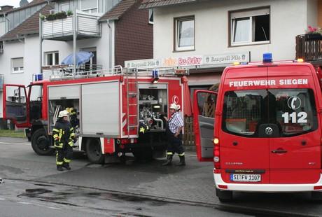 Küchenbrand Seelbach (11)