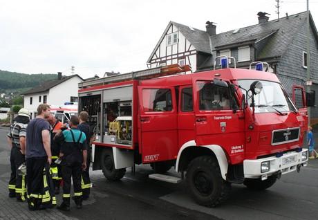 Küchenbrand Seelbach (12)