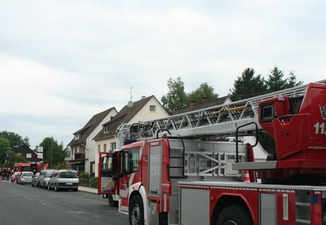 Küchenbrand Seelbach (14)