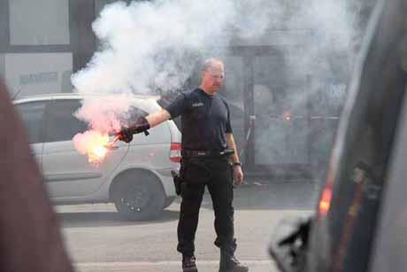 Polizeitag Dortmund2