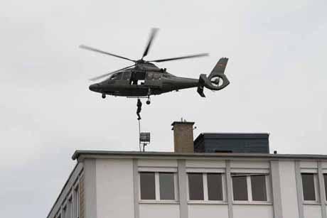 Polizeitag Dortmund4