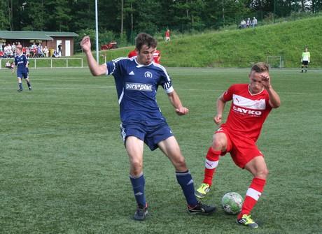 SportfreundeAnzhausen-1