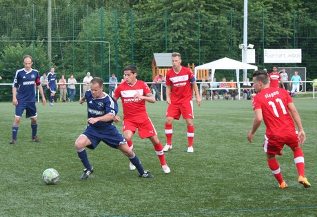 SportfreundeAnzhausen-2