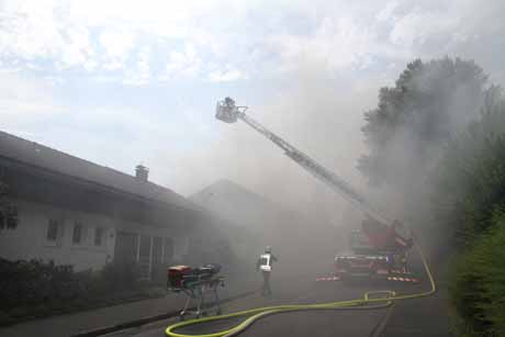 WohnhausbrandWeidenau4