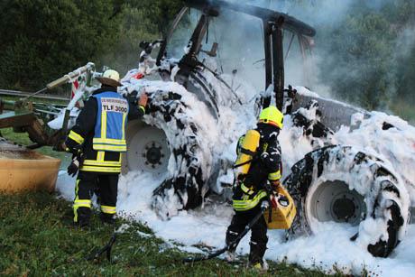traktorbrand_12