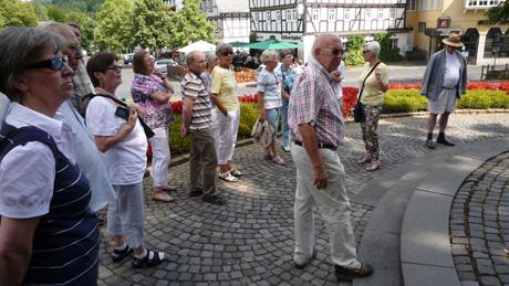 Fotos: Stadt Hilchenbach