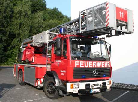 FeuerEiserntalstrasse (15)