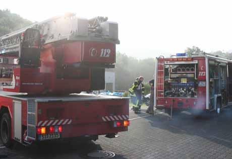 FeuerEiserntalstrasse (9)