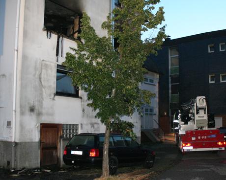 HausbrandErndtebrück (10)