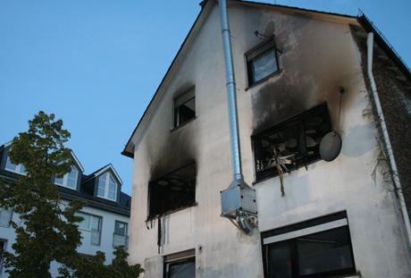 HausbrandErndtebrück (14)