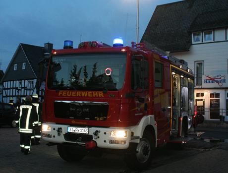 HausbrandErndtebrück (15)