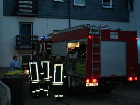 HausbrandErndtebrück (16)
