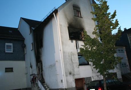 HausbrandErndtebrück (3)