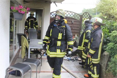 KüchenbrandSalchendorf03