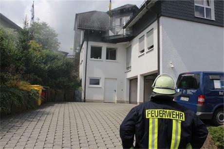 KüchenbrandSalchendorf05