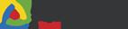 LogoKreis